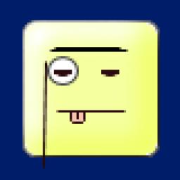 avatar de TZangetsu