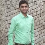 Profile picture of tariq