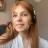 Avatar for Alina Velychko