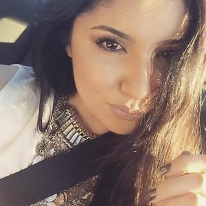 Profile picture for Christina Toulantas
