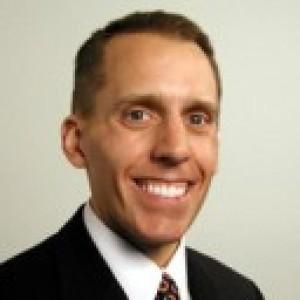 Ted Schmidt