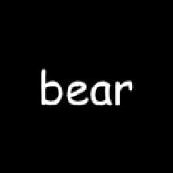 LittleBear87
