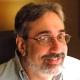 Richard Freedman user avatar