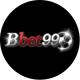 bbet99
