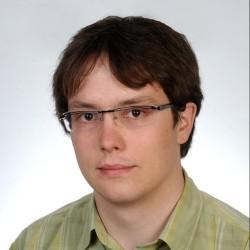 Szymon Wąsik