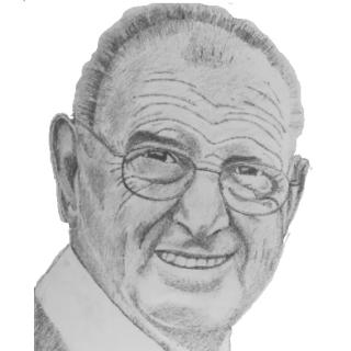 Marcello Meneghin