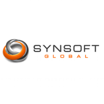 synsoftglobal's picture