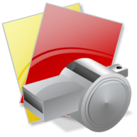 Avatar of Art Hundiak