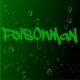 poisonman