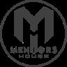 Mentorshouse