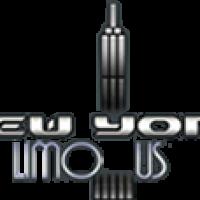 Newyorklimous