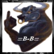 =Black-Bull=