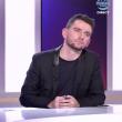 Clément Avarguès