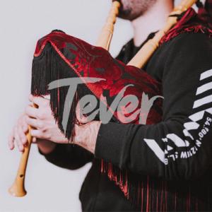 Tever Diaz
