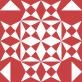 gravatar for s_herrera