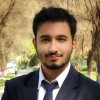 Ashish Goswami
