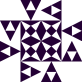 gravatar for ballaneypranav