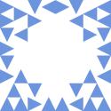 Immagine avatar per Romano