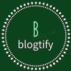 Photo of Blogtify