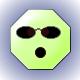 Profile photo of checkurself1