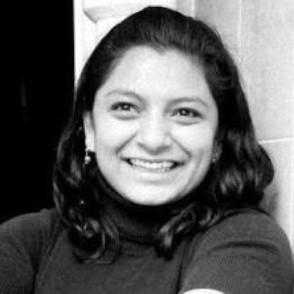 Edith Martinez
