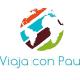 Paula Salus