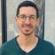 Headshot of article author Danny Kadyshevitch