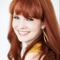 NaomiBrockwell