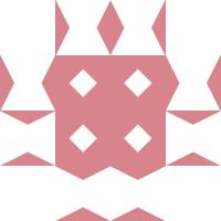 0733d3537f9cd0426d6f2e082a32f287