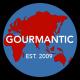Corinne @ Gourmantic