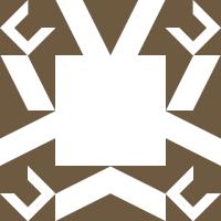 gravatar for jasonschultz