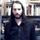 Portfolio picture of Marcos Wasem