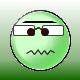 Domain Rating Checker