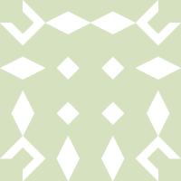 gravatar for linzhang