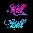 KiIlBiIl