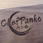 Photo of ChefPanko
