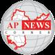 ApNewsCorNer