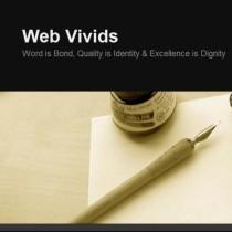 Site Editor