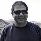 Mauricio Araya V.