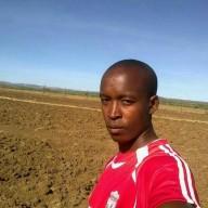 Jorum Mwangi