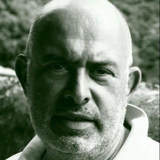 Cristiano Degni
