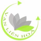 Avatar for TuanTechno