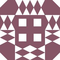 gravatar for harshadapatole9