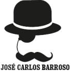 Gravatar de José Carlos Barroso