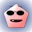 MSP kullanıcı