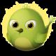 Peter Teoh's avatar