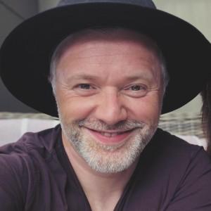 Lyondhur Picciarelli's picture