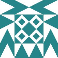 gravatar for qinghua xu