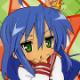 Ameretat's avatar