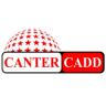 cantercadd